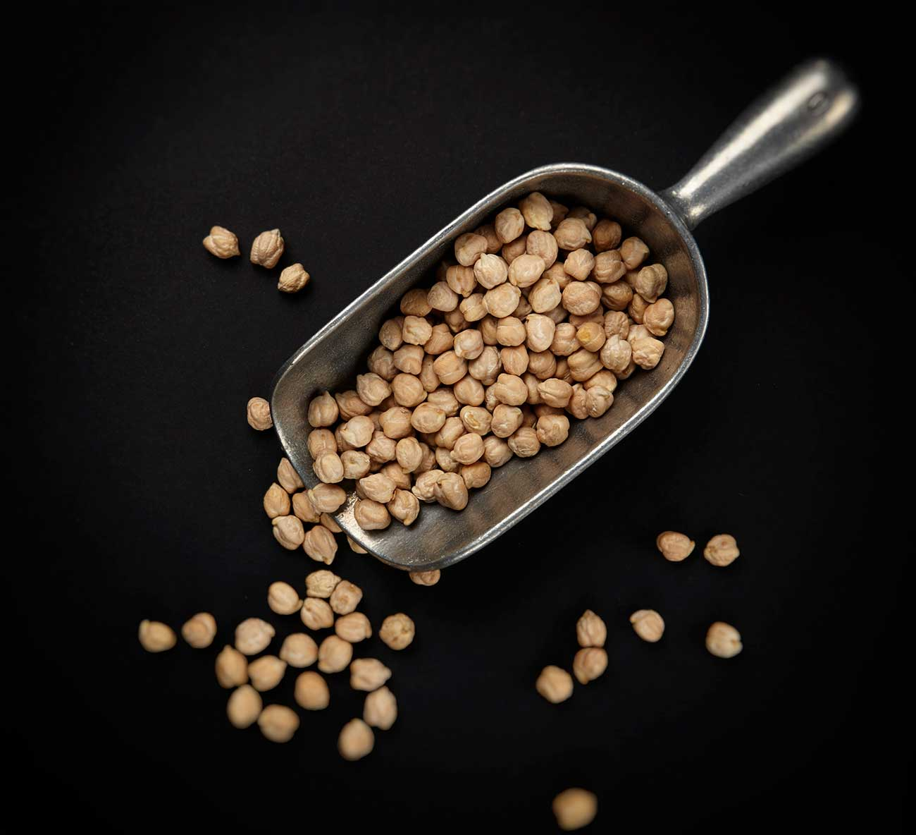 DRIED_CHICKPEAS_0142