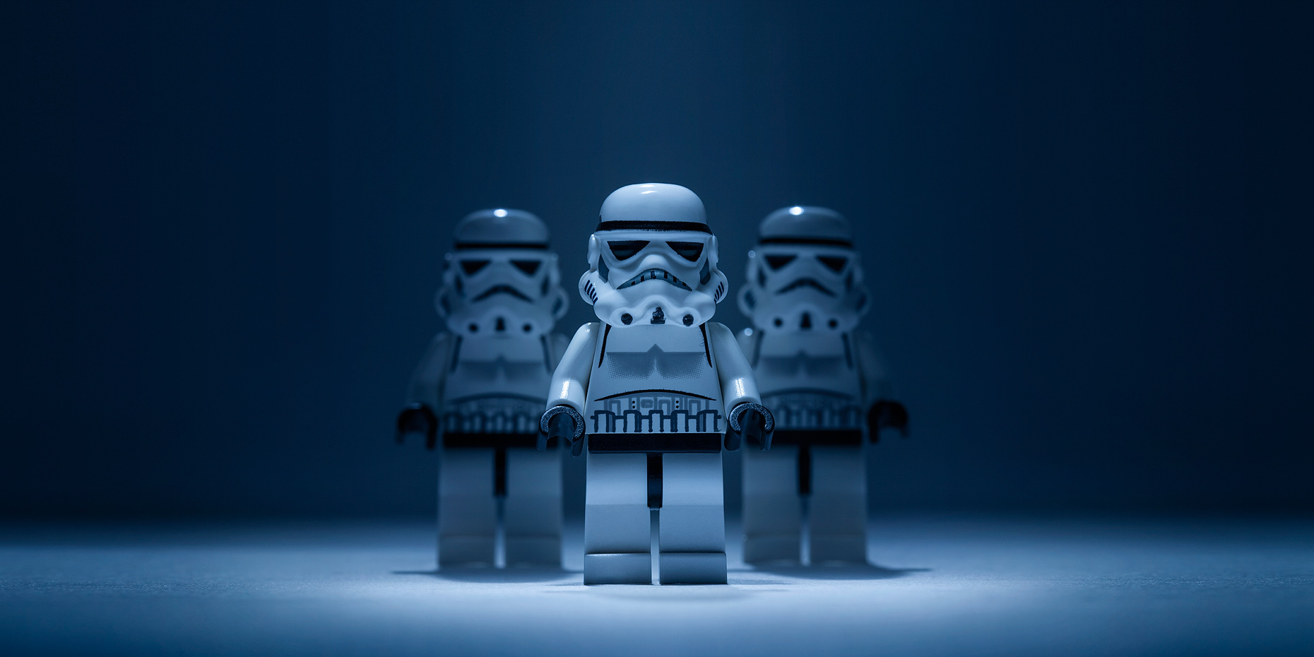 DaleMay_LegoWars_Night_Troopers