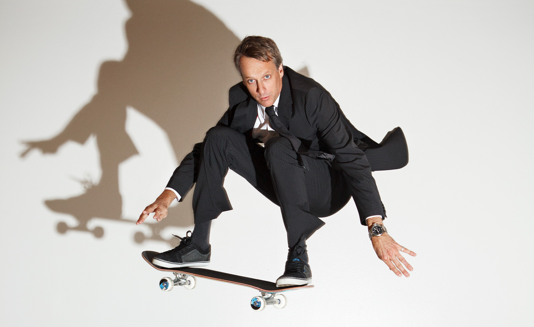 DaleMay_Tony-Hawk_2