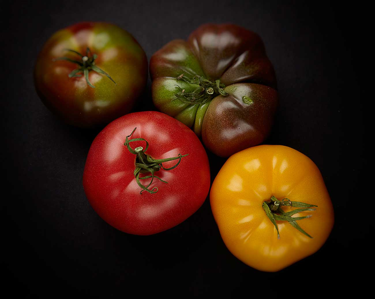 HEIRLOOM_TOMATO_1099