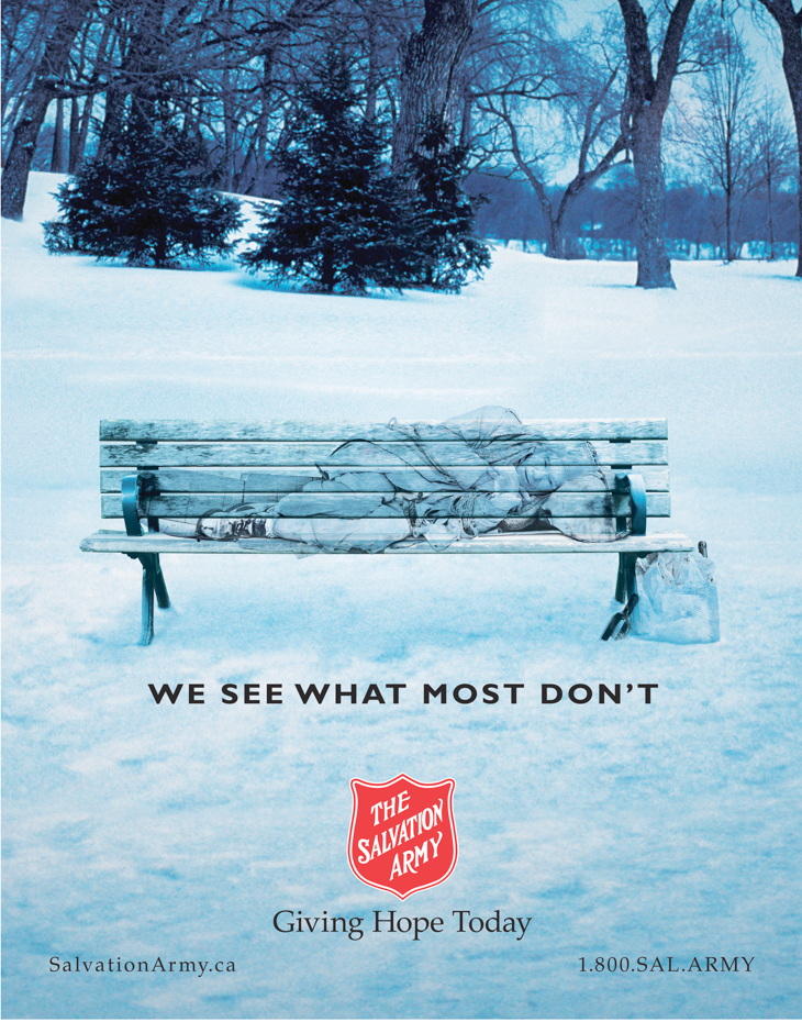 SALVATION_ARMY_2
