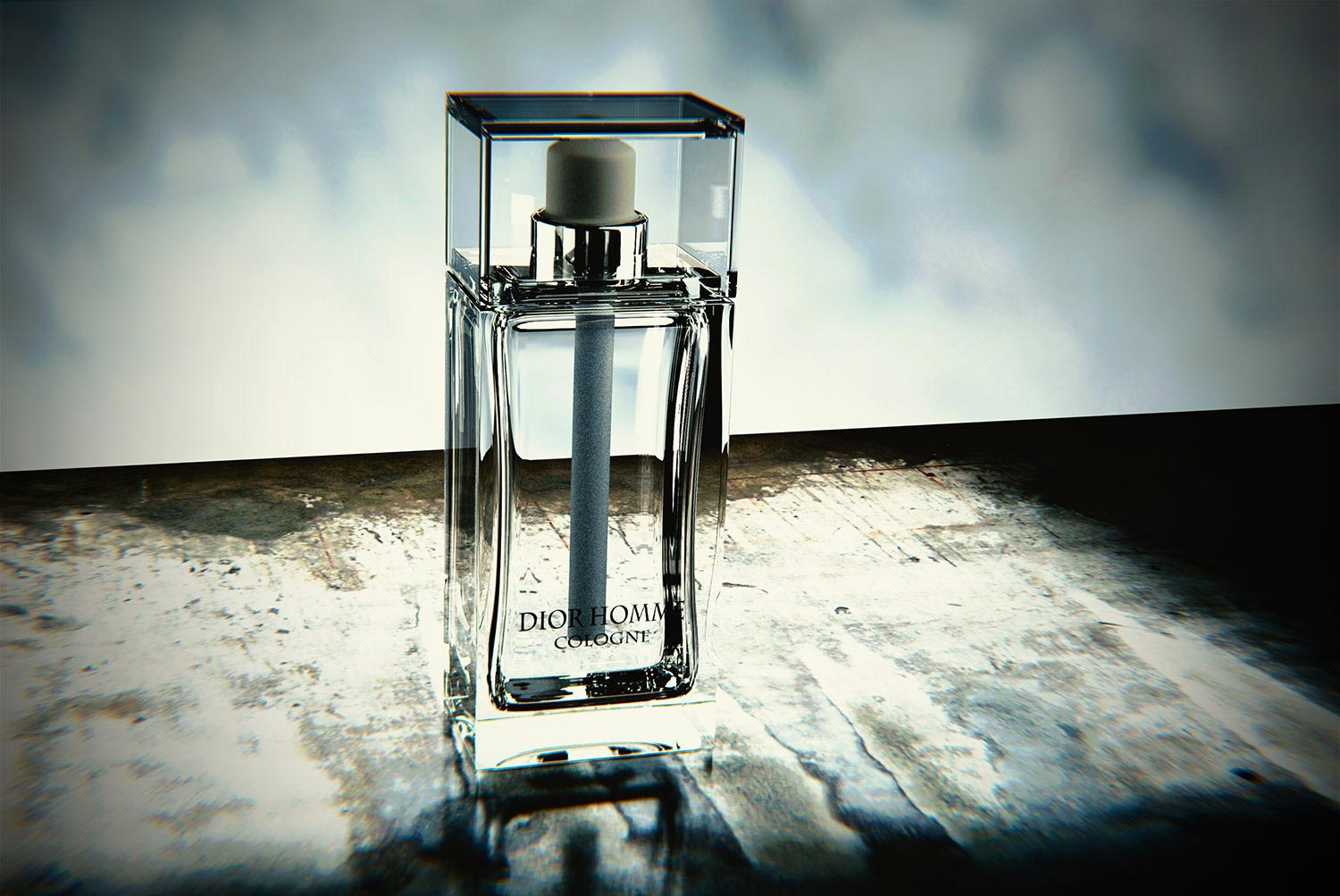 dior_composited_large_03